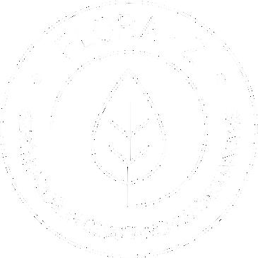 Flora-Z Logo